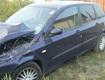 Fiat Albea 2003