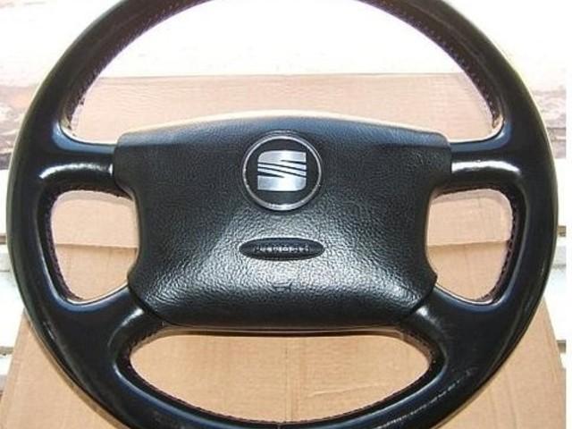 Seat 2001