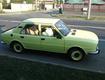 Piese auto Satu Mare
