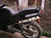 Piese auto Gilera