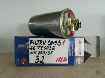 filtre combustibil ,poze,tipuri si preturi