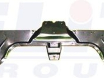 Trager (Panou frontal) Fiat Ducato 2002-2007