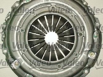 Kit ambreiaj Fiat Ducato 2002-2007