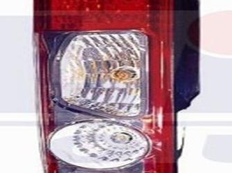 Lampa spate Fiat Ducato 2007-