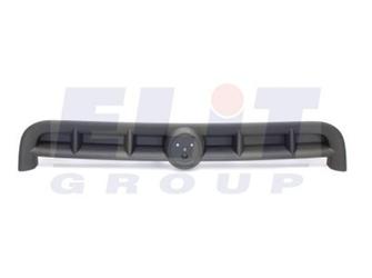 Grila radiator Fiat Doblo 2001-2010
