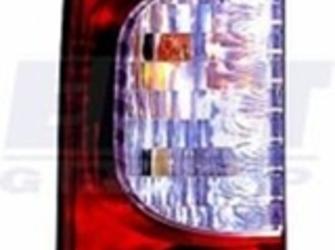 Lampa spate Fiat Doblo 2001-2010