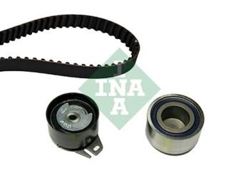 Kit distributie Fiat Doblo 2001-2010