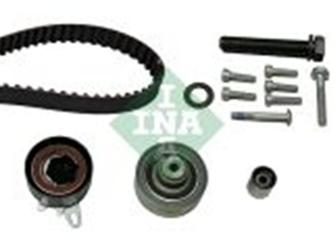 Kit distributie VW Crafter 2006-