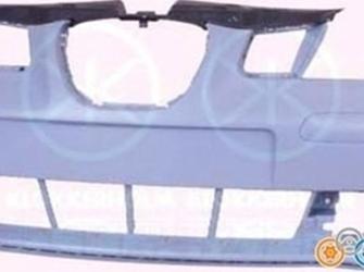 Bara protectie Seat Cordoba 2002-2005