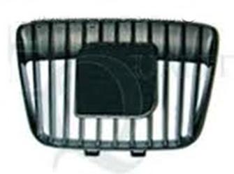 Grila radiator Seat Cordoba 2002-2005