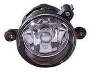 Proiector ceata Seat Cordoba 2002-2005