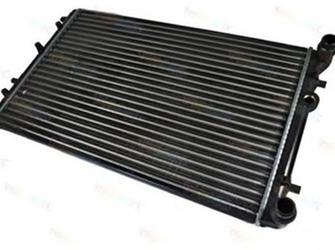 Radiator apa Seat Cordoba 2002-2005