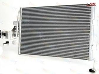 Radiator clima Seat Cordoba 2002-2005