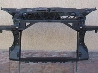Trager (panou fata) Seat Altea 2004-