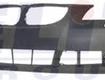 Caroserie BMW