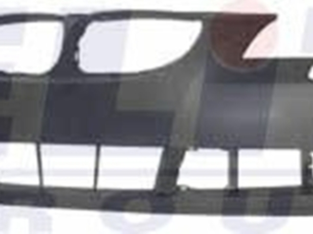 Bara fata BMW E60 2003-