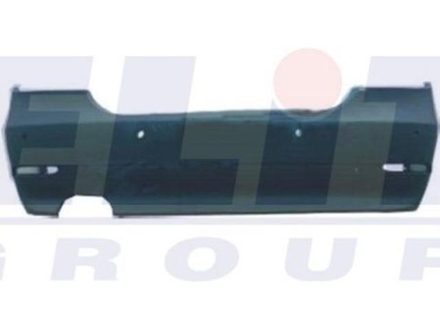 Bara spate BMW E 60 2003-