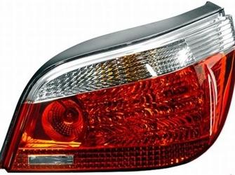 Lampa stop BMW E60 2003-