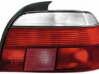 Lampa spate BMW E39 1999-2003