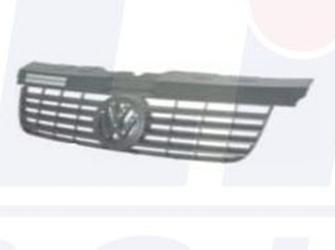 Grila radiator VW T5 2003-2009