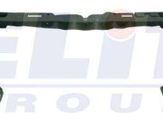 Trager (PanouFronatal) VW T5 2003-2009