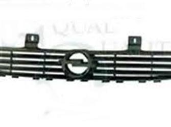 Grila radiator Opel Corsa B 1993-2000