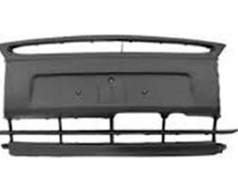 Bara fata centrala Ford Ka 1996-2008