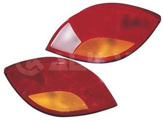 Lampa stop Ford KA 1996-2008