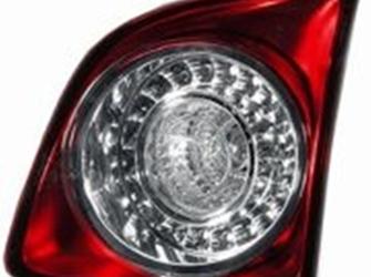 Lampa stop VW Golf Plus 2005-2010