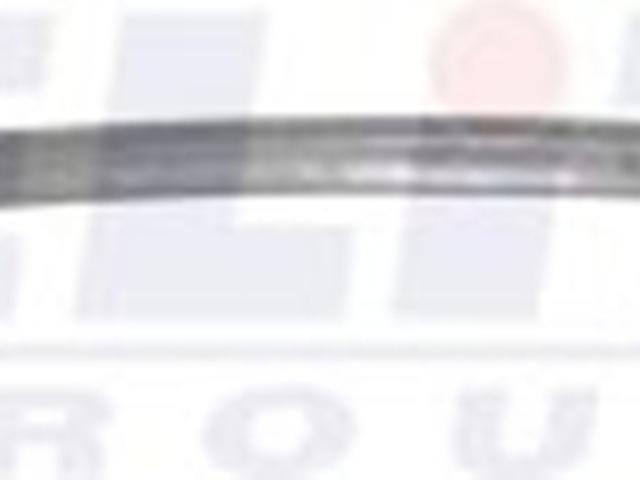 Bara spate VW Lupo 1998-2005