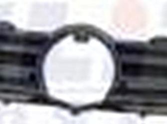 Grila radiator VW Lupo 1998-2005