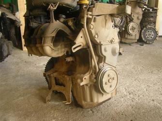 Motor Dacia Solenza