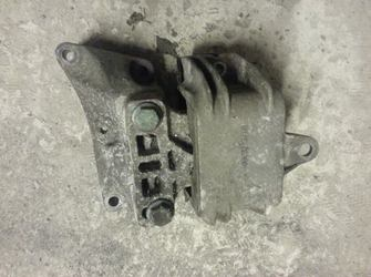 vand suport motor 1.9 tdi asz