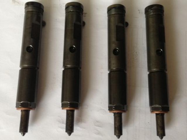 Vand injectoare 2.2 DTI Y22DTR