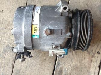 Vand Compresor Aer Conditionat 2.2 DTI Y22DTR