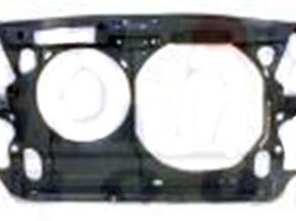 Trager (panou frontal) Audi A6 2000-2005