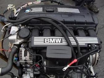 Piese de motor BMW N53B30A