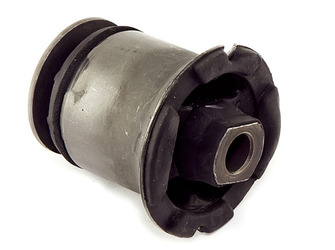 Bucsi bascula spate diferential Jeep Cherokee 2.5 crd 2.8 crd 2001-2008 PIESE NOI