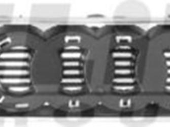 Grila radiator Audi A3 1996-2000