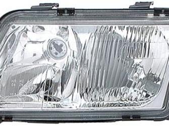 Far Audi A3 1996-2000