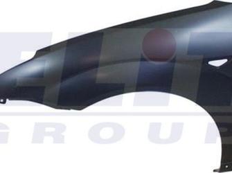 Aripa fata Ford Focus 1998-2001
