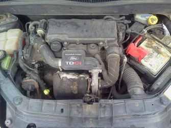 injectoare 1.4tdci ford fusion