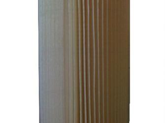 Vand Filtru De Aer, Cod 23212, pentru Linhai