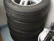 Piese auto jante ford