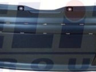 Bara spate Fiat Puntor 2003-2009