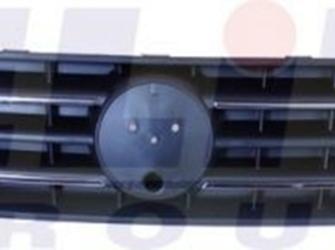 Grila radiator Fiat Punto 2003-2009