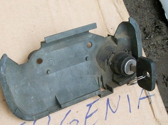 Vand Butuc usa si cheie rover , mg zs , Rover 45 , 400