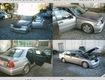Piese auto