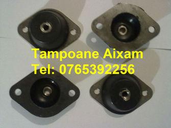 TAMPOANE AIXAM