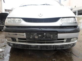 Vindem bara fata Renault Espace 3